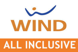 Offerte All Inclusive Wind