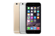 Offerte iphone 6 TIM TRE e VOdafone