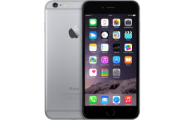 Offerte iphone 6 plus tim tre vodafone