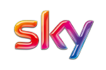 sky tv satellitare