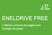 enel-drive-free
