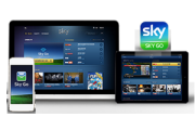 Differenze tra skygo e skyonline
