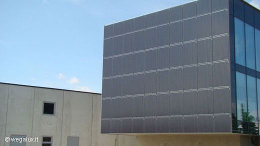 curtain-wall-fotovoltaico