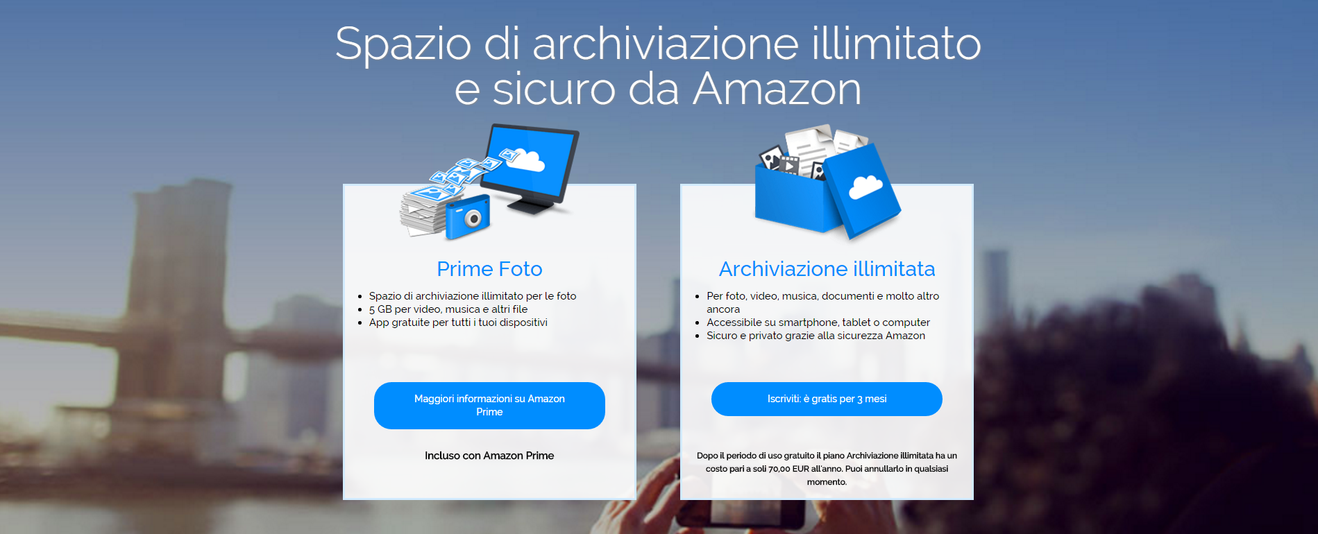 Amazon_cloud_guida_2