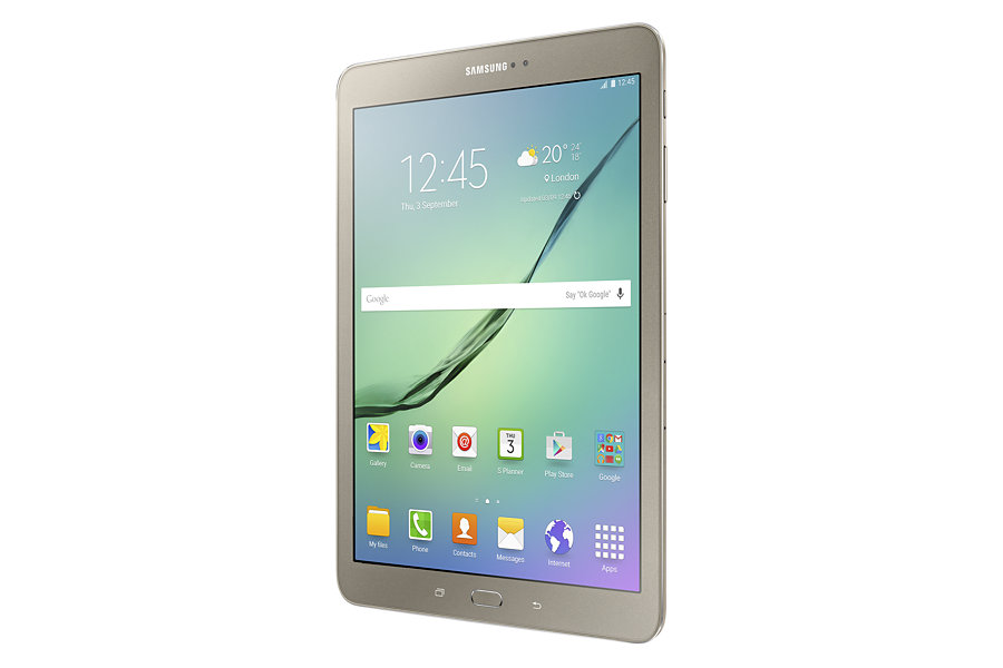 how to connect samsung tab a 9.7 to tv