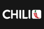 Chili pay per view TV