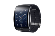 Smartwatch Gear S