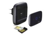 Offerta Wifi mobile 3 Business
