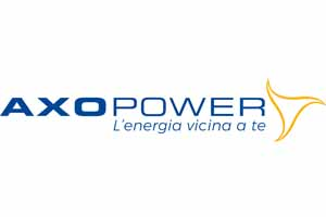 AxoPower luce