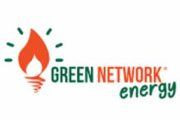 Green Network Energy Luce e Gas