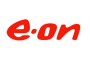 e.on energia elettrica e gas