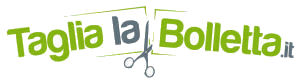 logo taglialabolletta.it