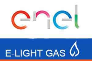 Enel Energia E Light Gas A Chi Conviene Taglialabolletta It