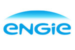 Engie luce e gas