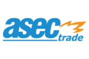 ASEC Trade luce e gas