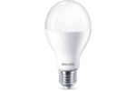 lampada led philips dimmerabile