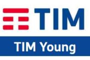 offerta TIM Young