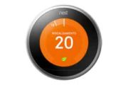 nest termostato intelligente