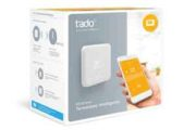 tado termostato intelligente