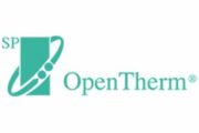 open therm